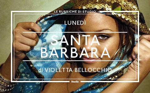 Rihanna In Vasca Da Bagno.Rihanna Rivista Studio
