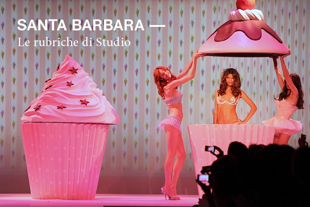 Cabina Armadio Mariah Carey.Zahia Dehar Rivista Studio
