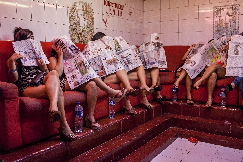 Bangkok miglior massaggio sessuale nipponico massaggio ragazze porno