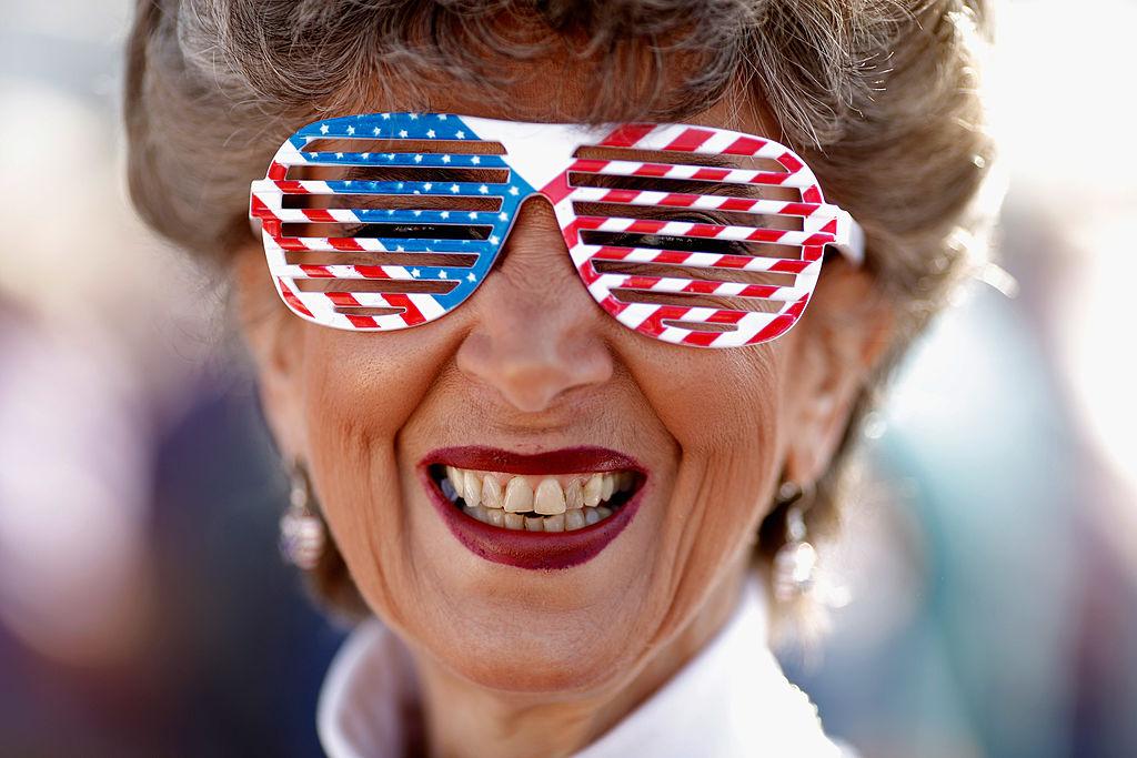 elezioni Usa