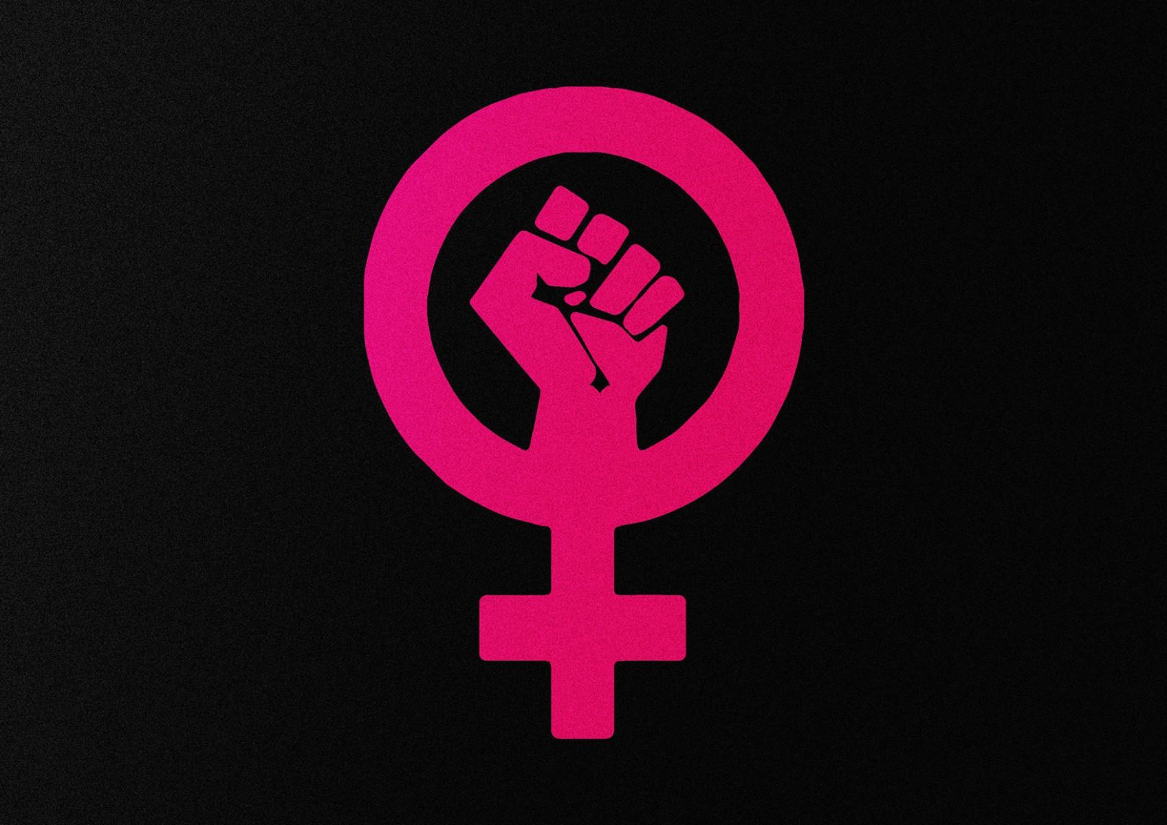 Le opinioni del campione su Internet, social network e femminismo.