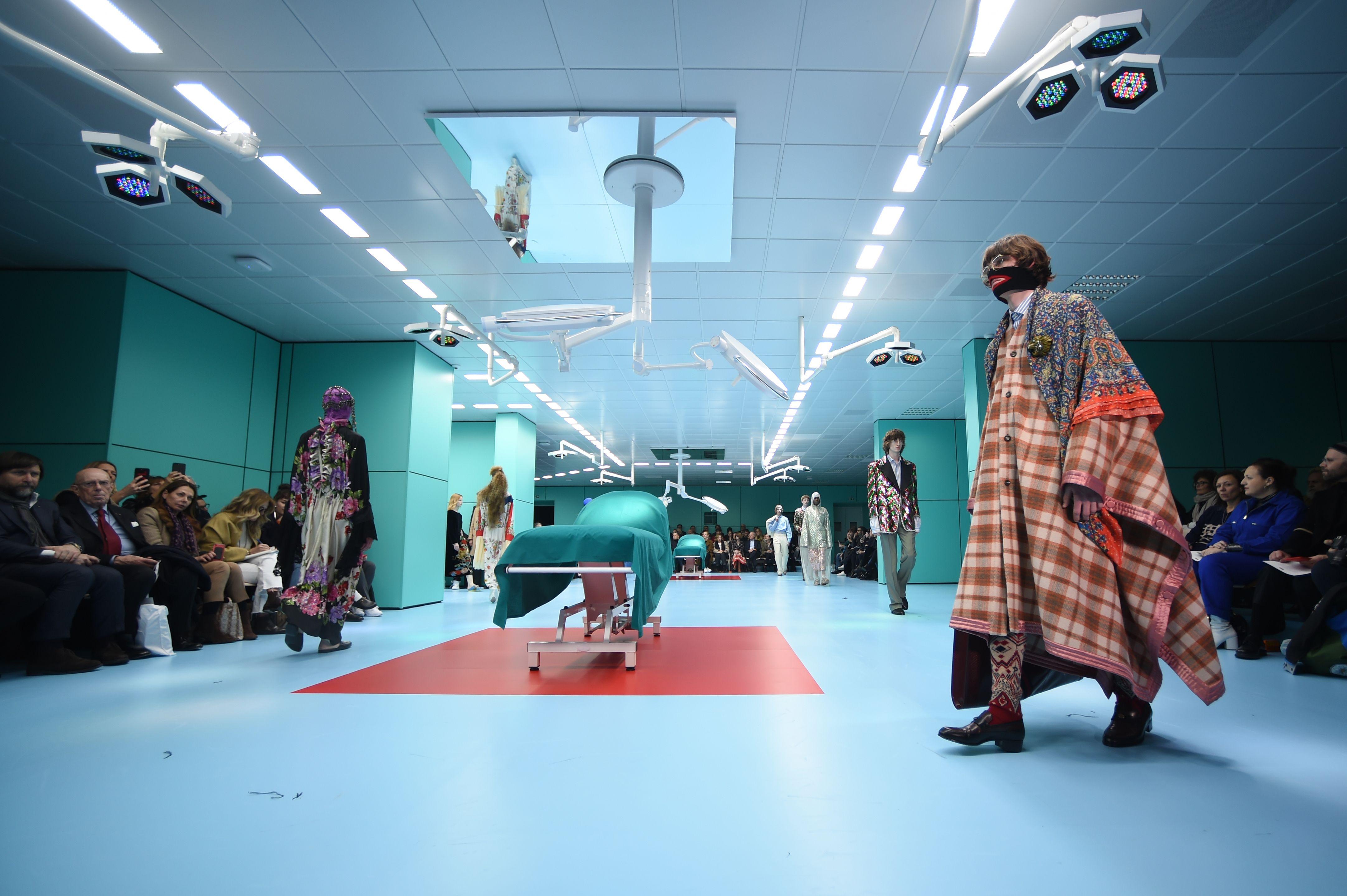 Com 39 andata la moda donna di milano for Studio moda milano