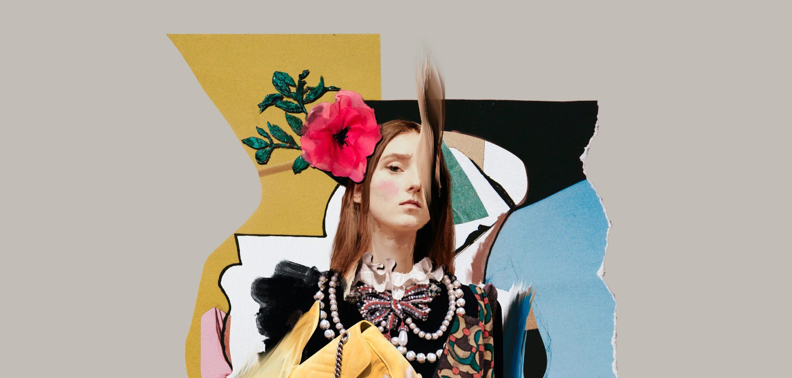 los angeles 38fee 417c7 Il caso Polyvore e la fine di un'epoca per la moda online