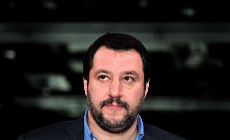 allarmismo Salvini Di Maio