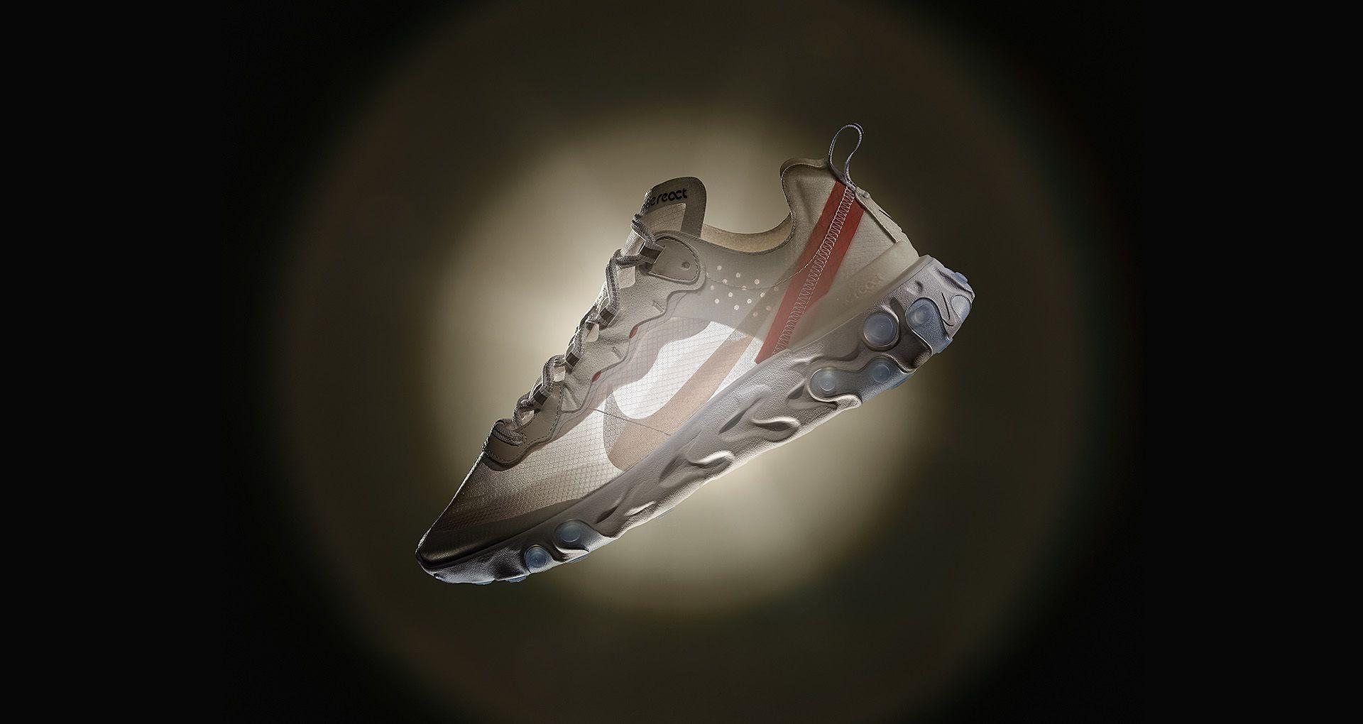 Trasparenti Scarpe Sono O Crocs Nike Con Il Le Tacco Dell'estate qFwxBII